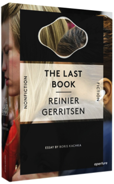the-last-book-gerritsene