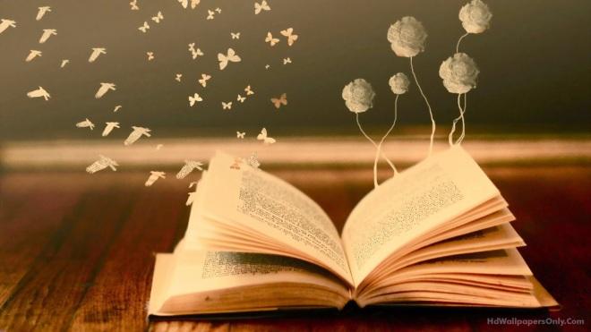 Hábito da leitura pode aumentar longevidade em até dois anos