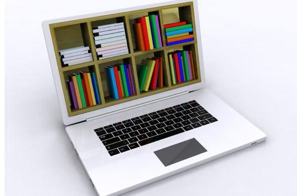 NOVIDADE: lançamento de     e-commerce dos livros no blog. Veja comoserá!